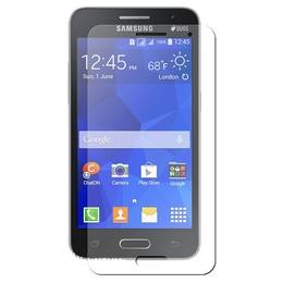 Пленка защитная TFN 52897 (для Samsung G355 Galaxy Core 2, прозрачная)