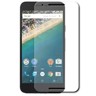 Пленка защитная TFN 52898 (для LG Nexus 5, прозрачная)