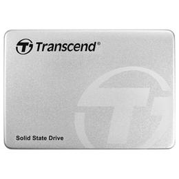 Твердотельный накопитель SSD Transcend 120GB SSD220S