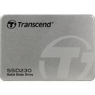 Твердотельный накопитель SSD Transcend 128GB SSD230S