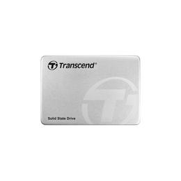Твердотельный накопитель SSD Transcend 128GB SSD360S