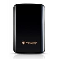 """Внешний жесткий диск 1 TB Transcend StoreJet D3 (2.5"""", USB3.0)"""