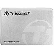 Твердотельный накопитель SSD Transcend 240GB SSD220S
