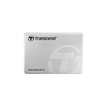 Твердотельный накопитель SSD Transcend 256GB SSD360S