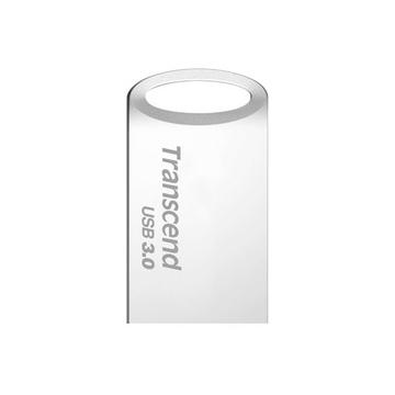 Флешка USB 3.0 Transcend Jetflash 710 32Гб
