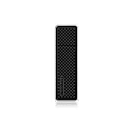 Флешка USB 3.0 Transcend Jetflash 780 32Гб Black