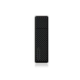 Флешка USB 3.0 Transcend Jetflash 780 64 гб Black