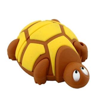 Оригинальная подарочная флешка Present ANIMAL34 16GB (черепаха)