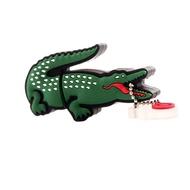 Оригинальная подарочная флешка Present ANIMAL66 16GB (крокодил lacoste)