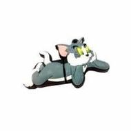 Оригинальная подарочная флешка Present ANIMAL74 04GB (кот Том)