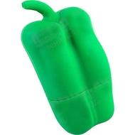 Оригинальная подарочная флешка Present FOOD10 16GB (зеленый перец)
