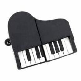 Оригинальная подарочная флешка Present GTR07 04GB (рояль)