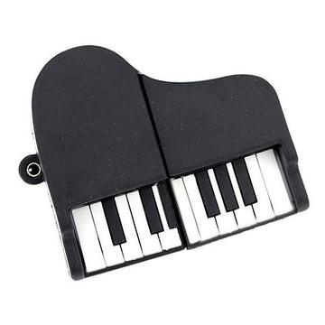 Оригинальная подарочная флешка Present GTR07 16GB (рояль, без блистера)