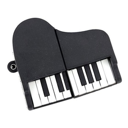 Оригинальная подарочная флешка Present GTR07 32GB (рояль)