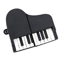 Оригинальная подарочная флешка Present GTR07 64GB (рояль)