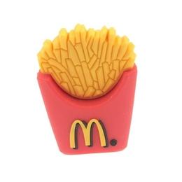 Оригинальная подарочная флешка Present ORIG105 8GB (картофель фри McDonalds, без блистера)