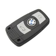 Оригинальная подарочная флешка Present ORIG111 16GB (брелок с лого BMW, без блистера)