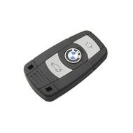 Оригинальная подарочная флешка Present ORIG111 64GB (брелок с лого BMW)