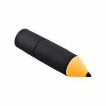 Оригинальная подарочная флешка Present ORIG117 04GB (простой карандаш)