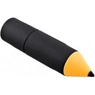 Оригинальная подарочная флешка Present ORIG117 08GB (простой карандаш, без блистера)