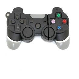 Оригинальная подарочная флешка Present ORIG132 08GB (джойстик PlayStation, без блистера)