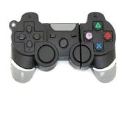 Оригинальная подарочная флешка Present ORIG132 128GB (джойстик PlayStation)