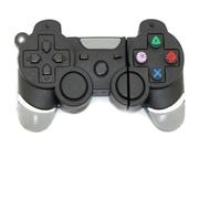 Оригинальная подарочная флешка Present ORIG132 32GB (джойстик PlayStation, без блистера)