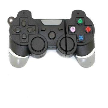 Оригинальная подарочная флешка Present ORIG132 32GB (джойстик PlayStation)