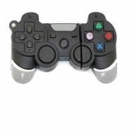 Оригинальная подарочная флешка Present ORIG132 04GB (джойстик PlayStation)