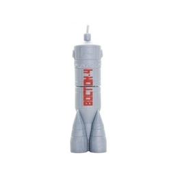 Оригинальная подарочная флешка Present ORIG146 64GB Grey (ракета Восток-4)