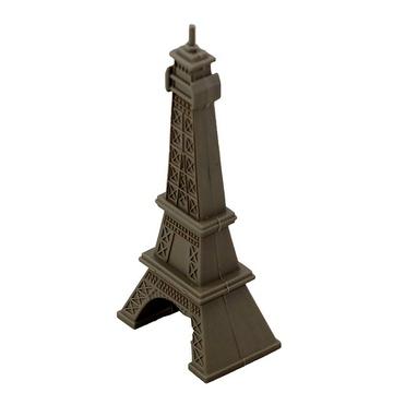 Оригинальная подарочная флешка Present ORIG16 32GB (эйфелева башня)