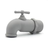 Оригинальная подарочная флешка Present ORIG163 32GB (водопроводный кран, без блистера)