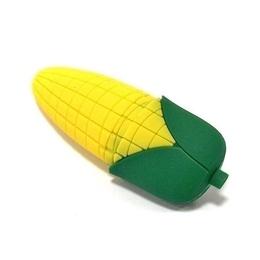 Оригинальная подарочная флешка Present ORIG168 32GB (кукуруза)