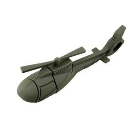 Оригинальная подарочная флешка Present ORIG175 16GB (вертолет, без блистера)