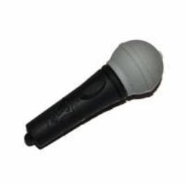 Оригинальная подарочная флешка Present ORIG179 04GB (микрофон)