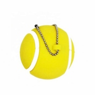 Оригинальная подарочная флешка Present ORIG182-2 04GB (теннисный мяч)