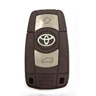 Оригинальная подарочная флешка Present ORIG189 32GB (ключ-брелок от Toyota, без блистера)
