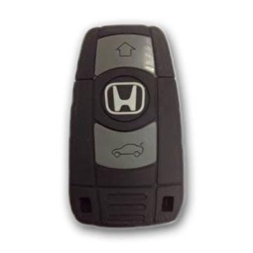 Оригинальная подарочная флешка Present ORIG196 64GB (ключ-брелок от Honda, без блистера)