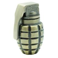 Оригинальная подарочная флешка Present ORIG67 04GB (флешка граната)