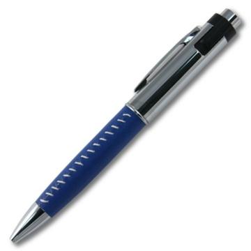 Накопитель под нанесение Present PEN04 16 gb Blue