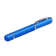 Накопитель под нанесение Present PEN06 32gb Blue