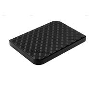 "Внешний жесткий диск 1 TB Verbatim Store ""n"" Go Style Black (2.5"""", USB3.0, 53194)"