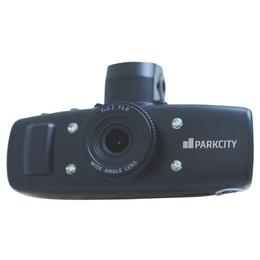 Видеорегистратор ParkCity DVR HD 350