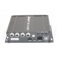 Видеорегистратор ParkCity DVR HD 440DSD CE (4-х канальный, 3G модуль, GPS модуль, SD, RJ-45, интерфейс)