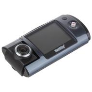 Видеорегистратор ParkCity DVR HD 570 (SDHC 4GB в комплекте)