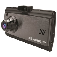 Видеорегистратор ParkCity DVR HD 750