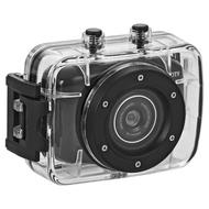 Видеорегистратор ParkCity GO 10 PRO (action camera)