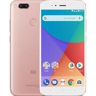 Xiaomi Mi A1 64GB Rose Gold