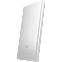 Внешний аккумулятор Xiaomi MI Powerbank