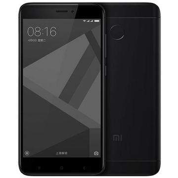 Xiaomi Redmi 4X 16GB Black